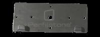 Anclaje de barra corrugada para revestimiento ligero Perfilstone