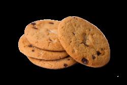 Cookies Anclajes para fachadas ventiladas PerfilstoneShop