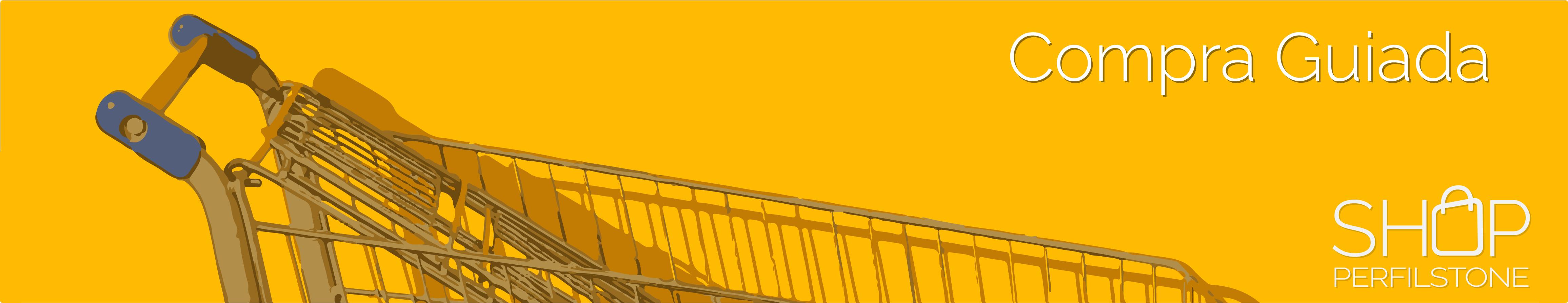 Con la compra guiada de Perfilstoneshop te ayudamos a encontrar la solución que buscas.